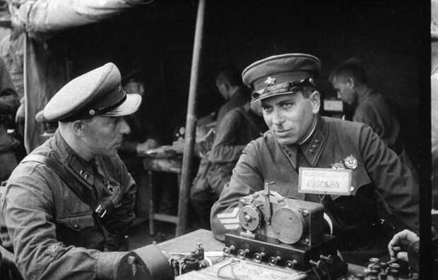Фред Вальдштейн. Номонхан - Халхин Гол. История одного военного противостояния.