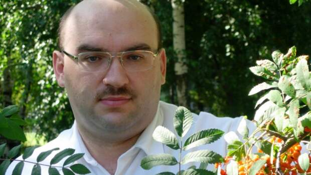 Прощание с Василием Шаталовым состоится 14 января