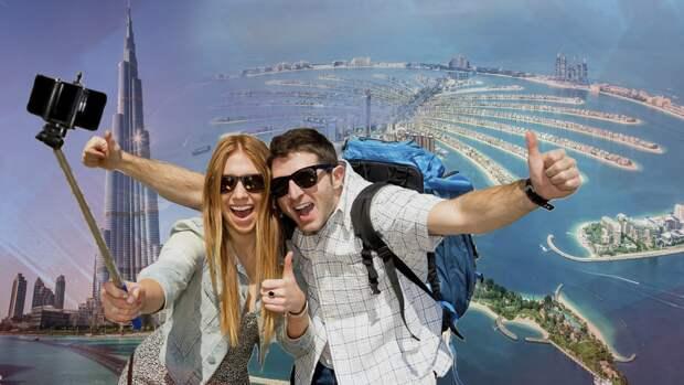 Мир после пандемии: чем Ближний Восток планирует заманивать туристов