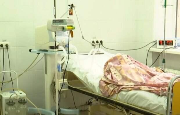 """""""Она хотела жить, но в больнице решили иначе"""": столичных медиков обвинили в гибели украинки"""