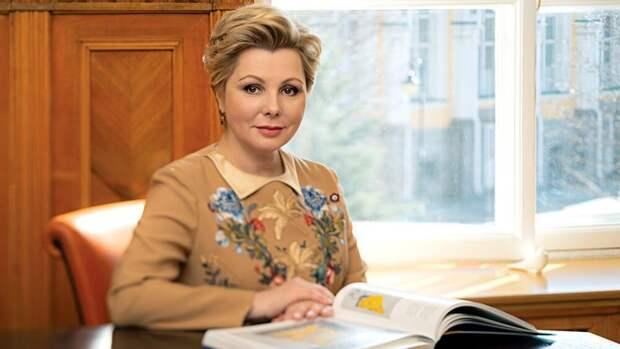 Как сложилась судьба и чем сейчас занимаются дочери и внуки Юрия Гагарина