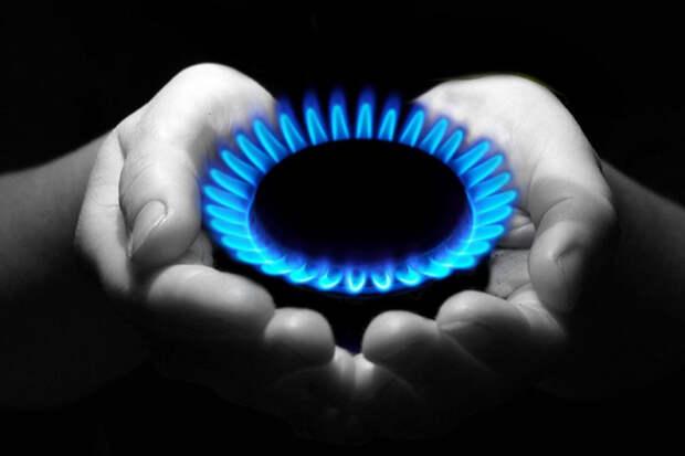 На Кубани в этом году газифицируют 27 населенных пунктов