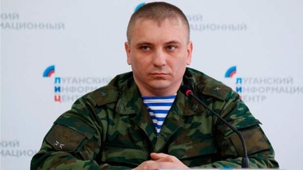 Ветеран НМ ЛНР рассказал, что произойдет в случае отказа Киева от Минских соглашений
