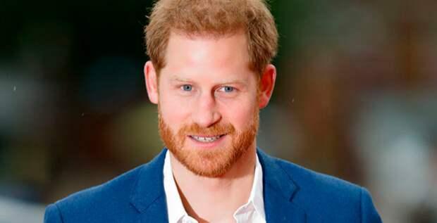 Эксперт назвал главную проблему принца Гарри после переезда