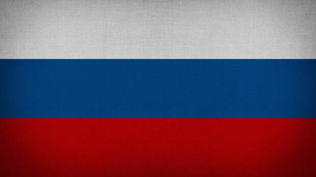 Флаг России убрали во время матча на чемпионате мира по шашкам
