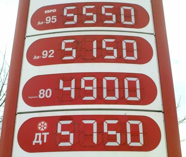 """""""Хватит ограничивать цены!"""" Набиуллина призвала отказываться от административного ограничения цен"""