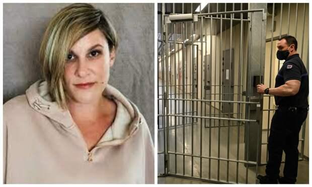 Праведный гнев: женщина убила педофила, который растлил ее сына, отбыла тюремный срок и ни о чем не жалеет