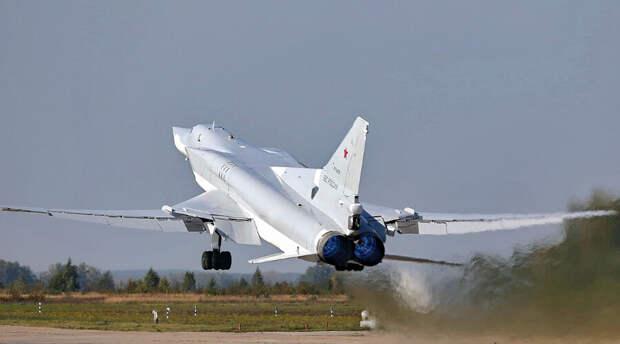 Российские самолеты уничтожили в Сирии планирующих сорвать выборы боевиков