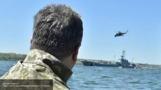The National Interest: Россия и Донбасс чуть не «умножили на ноль» ВВС Украины