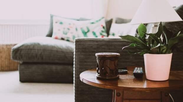 В доме неуютно: почему так случается и как решить проблему