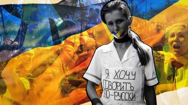 «Повторяет ошибки Кличко»: украинцы раскритиковали Вирастюка за пост в соцсетях
