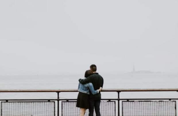 Самая скрытая тайна для действительно успешных отношений