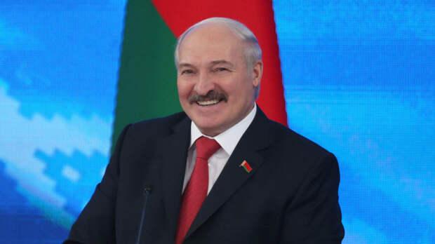 Белорусская оппозиция обвинила Лукашенко в захвате власти и направила письмо в Гаагский суд