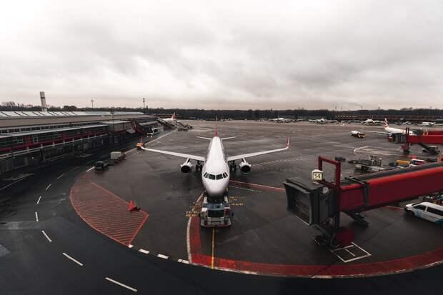 Продажи субсидируемых авиабилетов из Приморья начнутся в ближайшее время