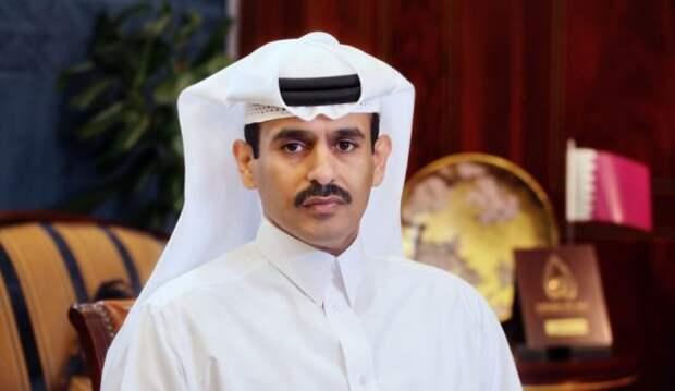 Katar al Kaadi