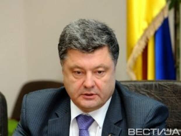 Генеральные штабы Украины и России провели переговоры
