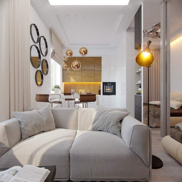 apartment-projects-n158-1