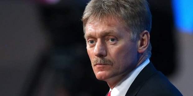 Встрече Путина и Лукашенко быть?