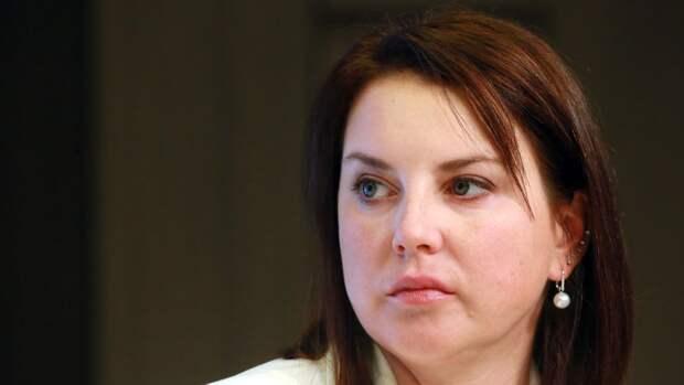Слуцкая приняла сторону Кабаевой в ее конфликте с Утяшевой