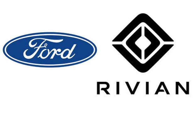 Ford инвестировал полмиллиарда в конкурента Tesla