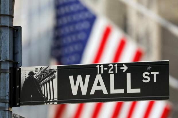 Справятся ли Соединенные Штаты с инфляцией?