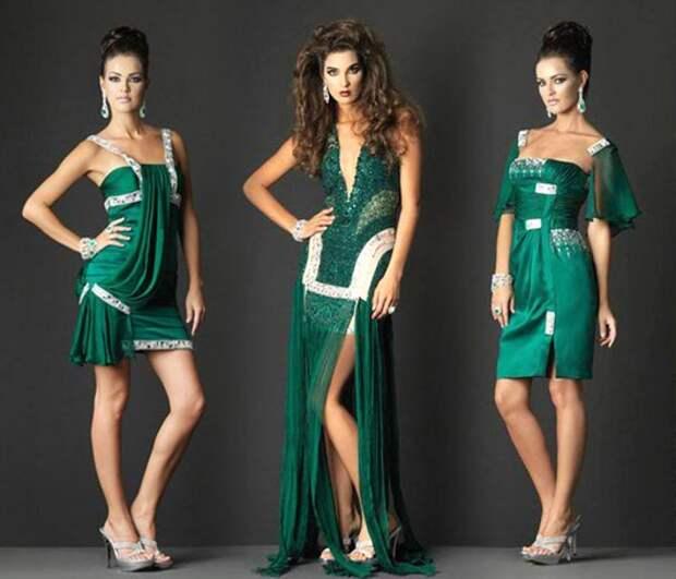 emerald_green_evening_gown_2010