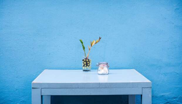 Мебель. Фото: pixabay.com
