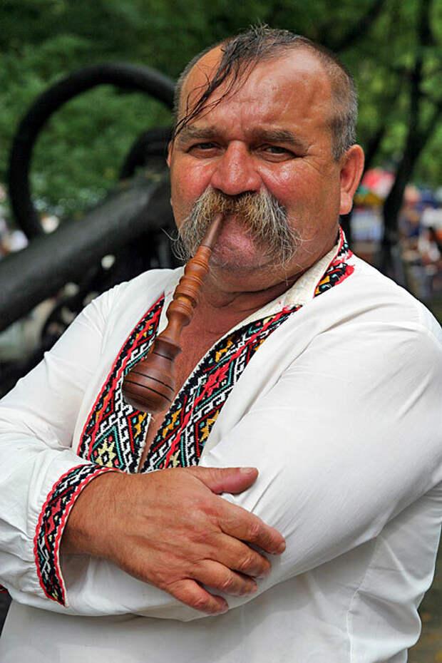 Источник изображения  Otvet.mail.ru