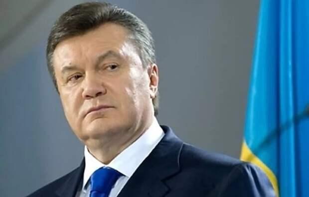 Жириновский: Януковича надо было гнать в Киев, а не держать в Ростове