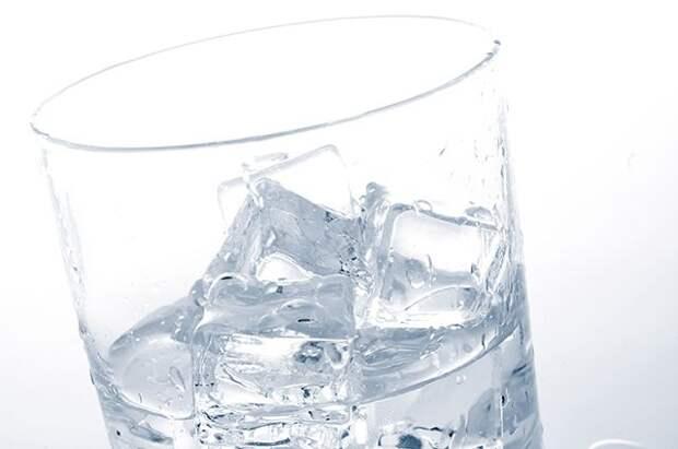 Талая вода: правда и мифы о целебных свойствах