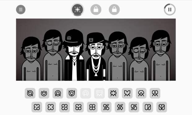 Как убить время инепожалеть обэтом: 13 залипательных сайтов для прокрастинации