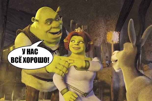 10 вещей, которые студия DreamWorks делает лучше Pixar