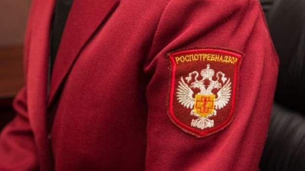 В Крыму открыта «горячая линия» по борьбе с коррупцией