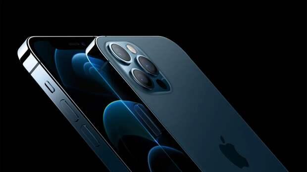 Apple разрабатывает беспроводную технологию восстановления данных для iPhone