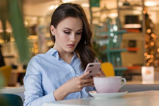 Почему ты все ещё одинока, или 15 привычек, которые все портят