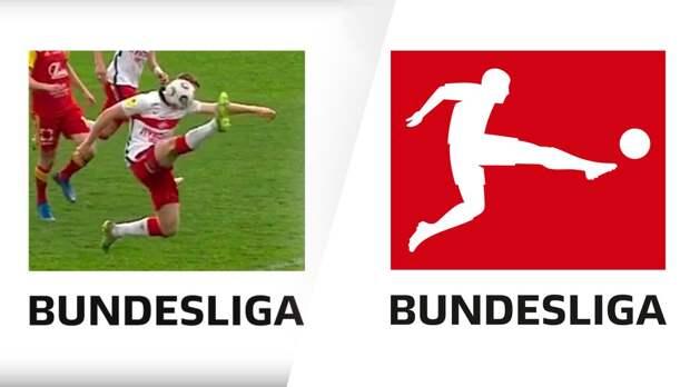 «Спартак» сравнил вынос Гапонова в матче с «Арсеналом» с логотипом Бундеслиги