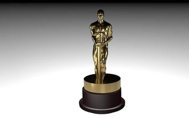 """Киноакадемия объявила номинантов на премию """"Оскар"""""""