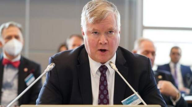 США обсуждают с ЕС введение санкций против Беларуси