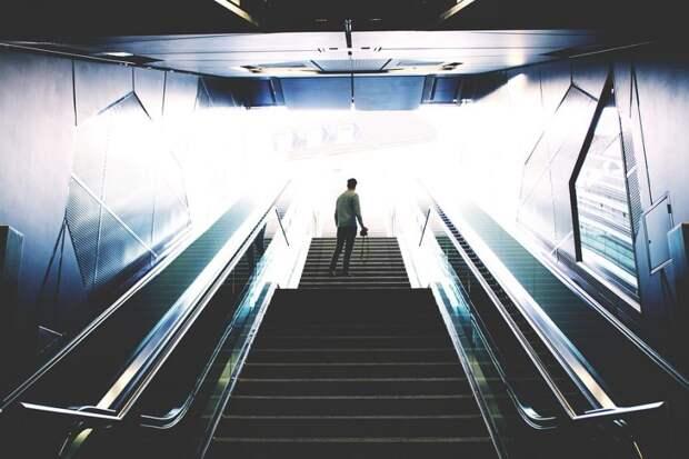 Второй вестибюль метро «Верхние Лихоборы» заработает в начале осени