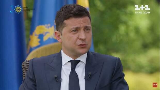 """""""Операция с вагнеровцами была идеей других стран, в которую затягивали Украину"""""""
