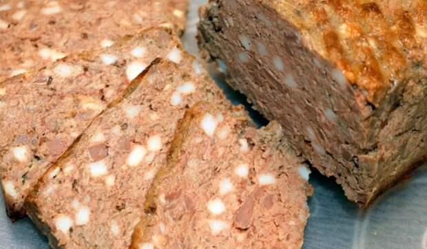 Печень не жарю и не тушу, а готовлю из нее улетную закуску! Получается вкусно, просто и недорого