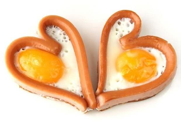 Завтрак для влюбленных/2270477_20 (550x383, 36Kb)