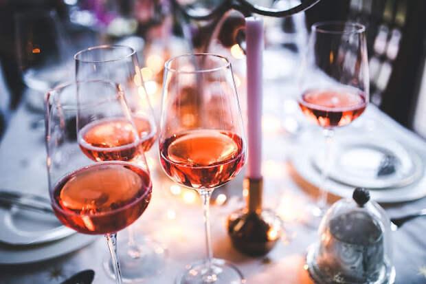 Про алкоголизм и алкоголиков