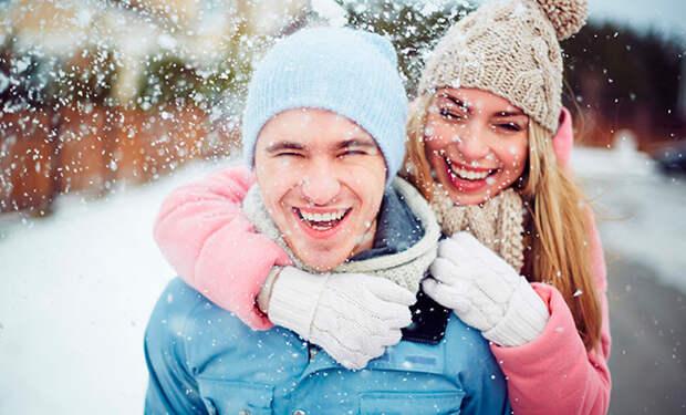 11 вещей, которые помогут пережить наступающую зиму