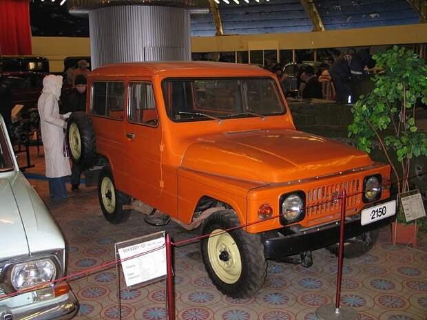 Москви́ч-415 автомобили, москвич, фоторепортаж