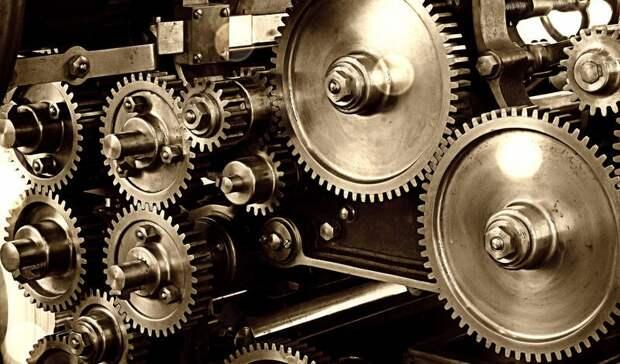 Два новых промышленных кластера хотят создать вРостове