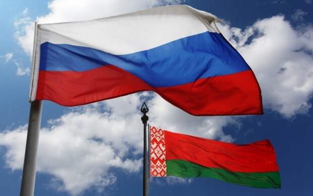 Белоруссия получит нефть от РФ на своих условиях?