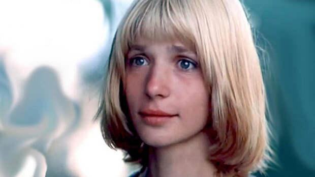 Кадр из фильма «О тебе»