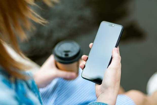 Итоги дня: «телефонная» слежка за жителями Удмуртии, штрафы для нарушителей и занятия на время самоизоляции