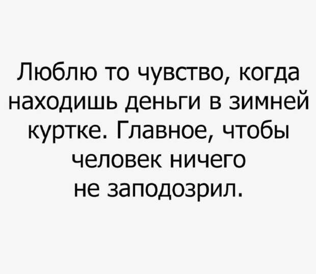 http://clubbeautiful.ru/wp-content/uploads/2018/03/wsi-imageoptim-5ff20ds-960-768x667.jpg